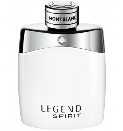 Mont Blanc Legend Spirit EdT 100ml Tester