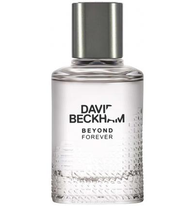 David Beckham Beyond Forever EdT 90ml Tester