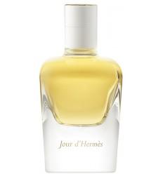 Hermes Jour d´Hermes EdP 85ml Tester